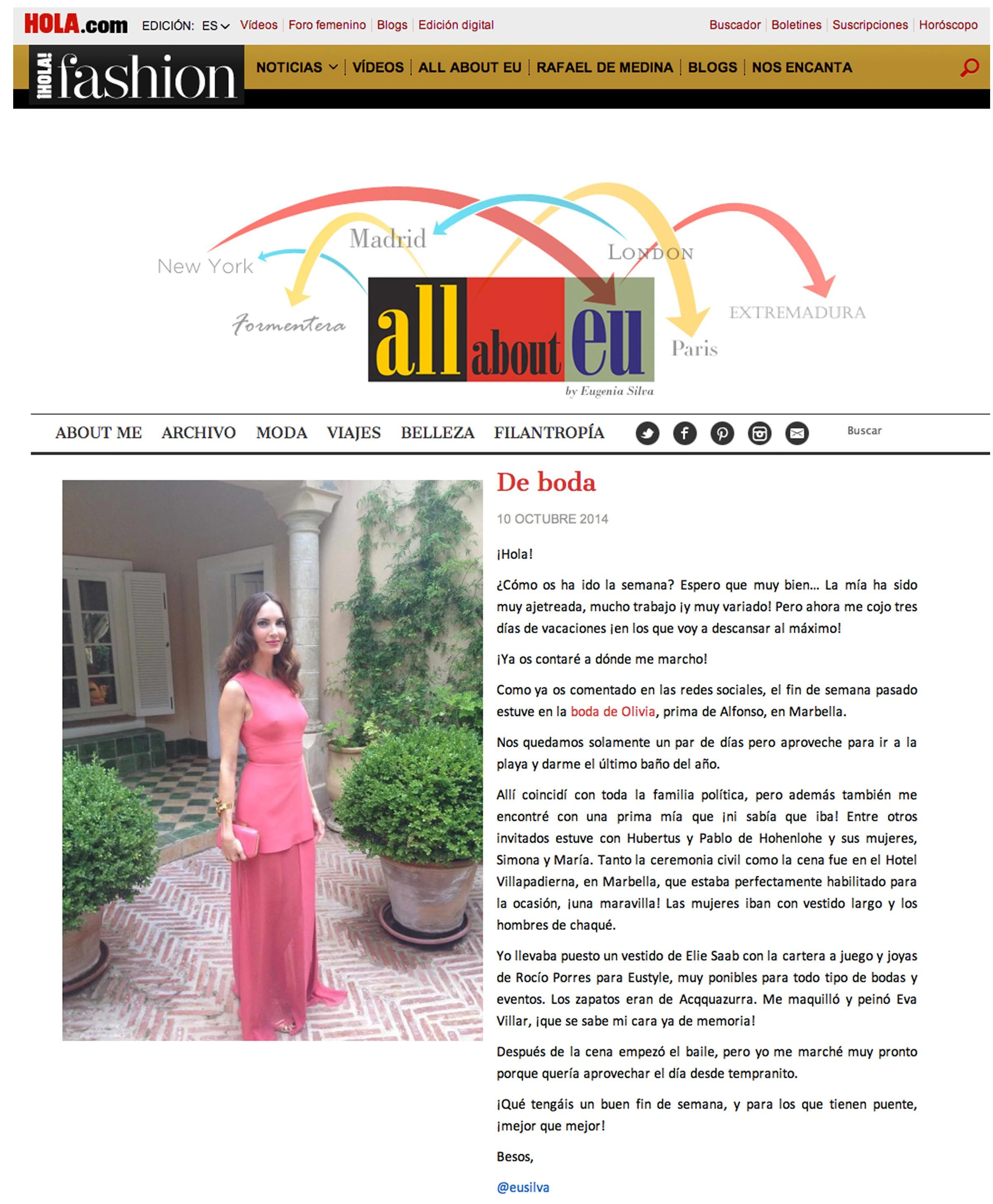All About Eu_pag.1